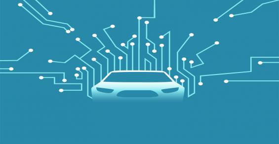 automotive-chip-shortages-only-part-of-the-problem