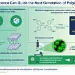 radical-new-method-for-visualizing-polymer-crystallization
