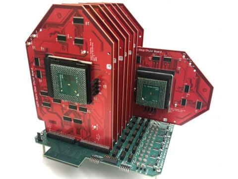 system-creates-the-illusion-of-an-ideal-ai-chip
