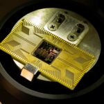superconducting-microprocessors?-turns-out-they're-ultra-efficient