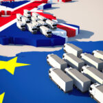 sme-manufacturers-urged-to-share-post-brexit-opinions