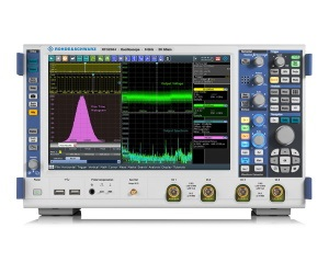 get-a-method-to-separate-common-mode-and-differential-mode-separation-using-two-oscilloscope-channels.