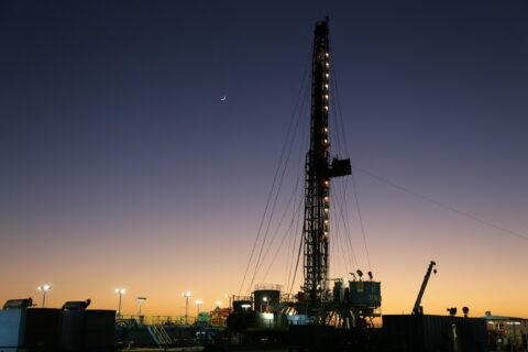 oil-discovered-in-egypt's-desert