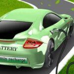 us-team-claims-major-ev-battery-breakthrough