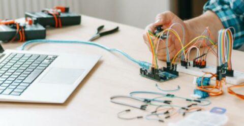 how-to-build-a-better-product-with-hardware-prototyping