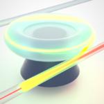shining-a-hot-light-on-optomechanics