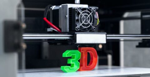 styrenic-compounds-slash-energy-use-in-3d-printing