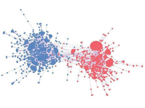 "smart-algorithm-bursts-social-networks'-""filter-bubbles"""