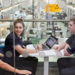 siemens-casts-net-for-early-years-talent