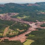 satellite-radar-technique-developed-to-predict-dam-collapse