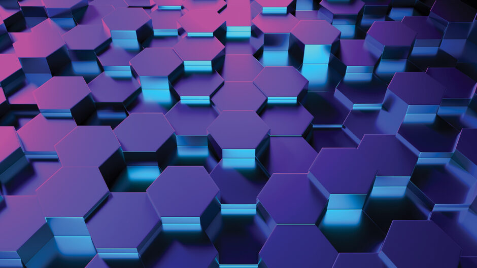 compounding-interest-in-nanotubes