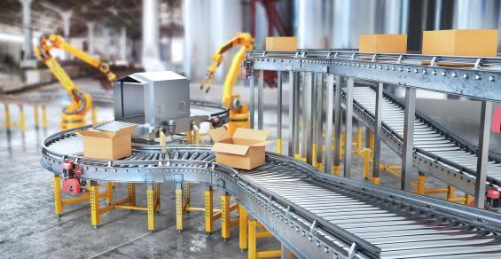10-predictions:-multi-purpose-retail-robots
