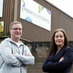 new-powder-coating-business-in-scotland