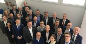 radicigroup-joins-pinfa