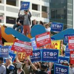 after-a-decade-of-struggle,-keystone-xl-may-be-sold-for-scrap