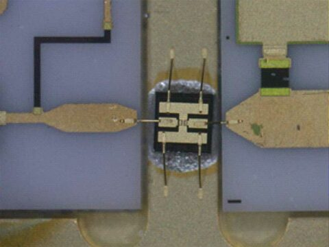 three-frosty-innovations-for-better-quantum-computers