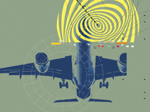 faa-files-reveal-a-surprising-threat-to-airline-safety:-the-us.-military's-gps-tests