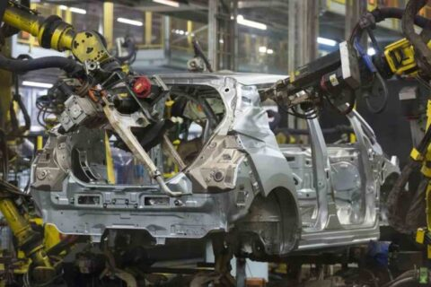 nissan-boss-gives-post-brexit-assurance-to-sunderland-plant