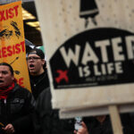 'no-more-broken-treaties':-indigenous-leaders-urge-biden-to-shut-down-dakota-access-pipeline