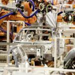 automotive-production-stalled-by-semiconductor-shortages