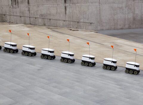 video-friday:-these-robots-have-made-1-million-autonomous-deliveries