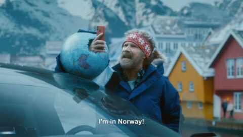 in-gm's-new-super-bowl-ad,-will-ferrell-loves-evs-—-and-hates-norway