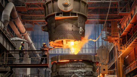how-steel-might-finally-kick-its-coal-habit