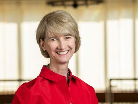ohio-state-president-makes-increasing-interdisciplinary-research-and-diversity-her-priorities