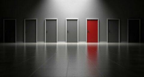 bae-survey-reveals-impact-on-covid-on-career-outlooks