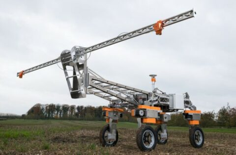 project-aims-for-5g-connected-agri-robots