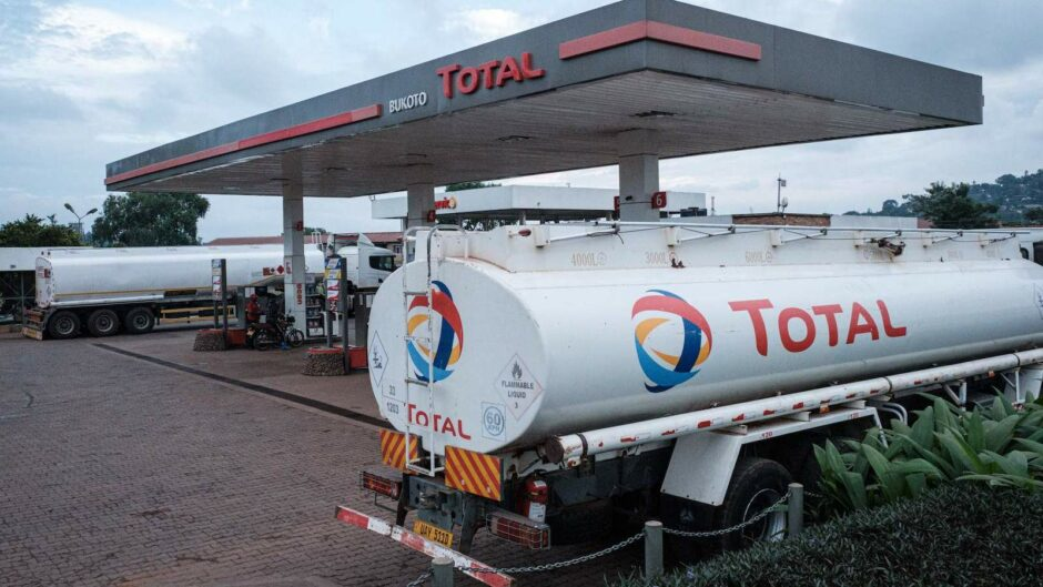 oil-companies-don't-want-to-be-known-for-oil-anymore