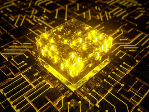 how-microsoft-could-redefine-the-power-industry-with-quantum-computing