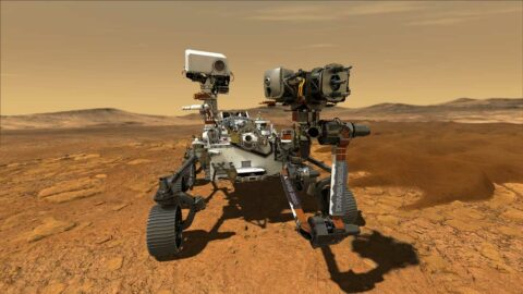 everything-you-need-to-know-about-nasa's-perseverance-rover-landing-on-mars