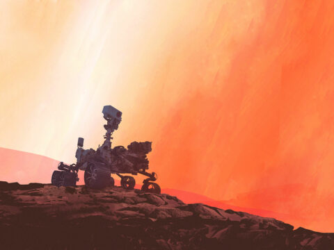 nasa's-mars-perseverance-rover-should-leave-past-space-probes-in-the-dust
