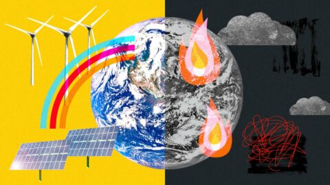 do-we-need-more-scary-climate-change-articles?-maybe.