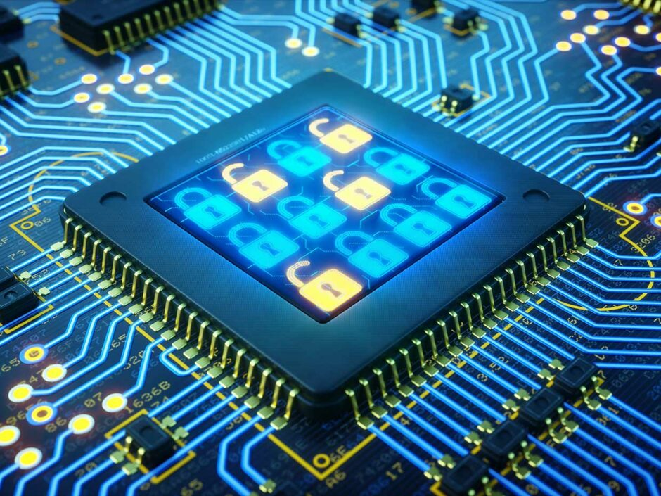 darpa-hacks-its-secure-hardware,-fends-off-most-attacks