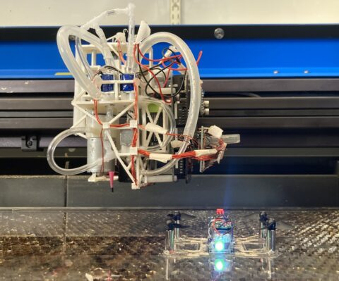 modified-laser-cutter-fabricates-a-ready-to-fly-drone