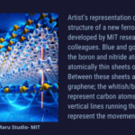 graphene-continues-to-blow-our-minds-with-its-interesting-physics