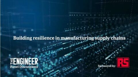 panel-discussion-report:-building-supply-chain-resilience