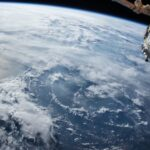 nano-barrier-could-protect-satellites-from-oxygen-damage