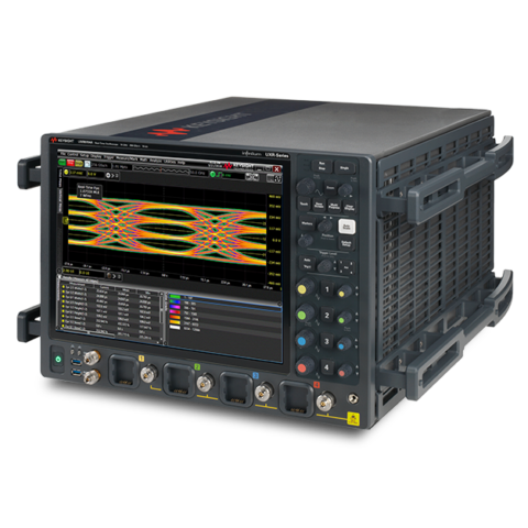 keysight-university-live-from-the-lab:-a-sneak-peek-of-keysight's-new-test-gear,-tips-from-industry-gurus,-and-chances-to-win-test-gear