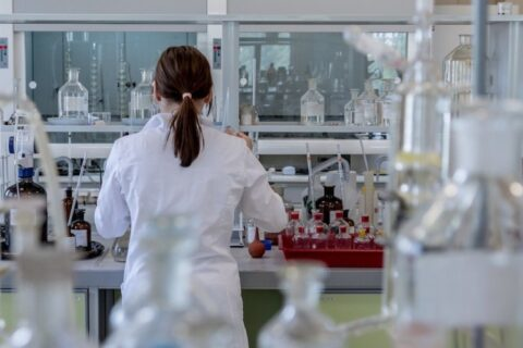advanced-research-&-invention-agency-to-launch-in-uk