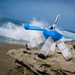 soft-legged-robot-uses-pneumatic-circuitry-to-walk-like-a-turtle