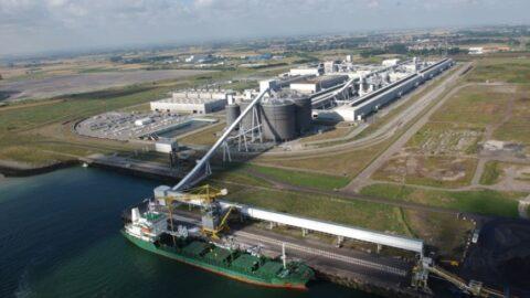 hydrogen-based-steel-making-heading-to-france