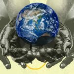 the-key-to-beating-fossil-fuel-corps?-global-collaboration.