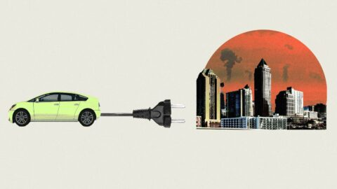 how-to-ensure-electric-cars-aren't-just-for-rich-people