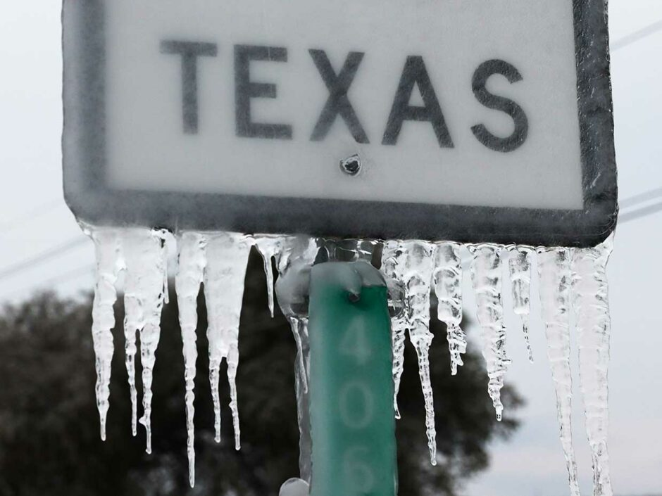 what-the-texas-freeze-fiasco-tells-us-about-the-future-of-the-grid