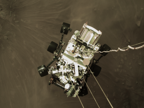 onboard-video-of-the-perseverance-rover-landing-is-the-most-incredible-thing-i've-ever-seen