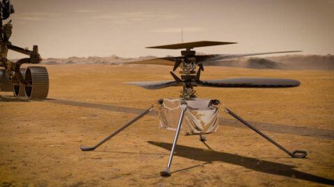 nasa-releases-new-video-of-perseverance-mars-landing
