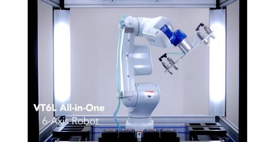 all-in-one-robot-simplifies-packaging-tasks